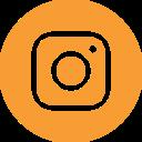 instagram semper virens